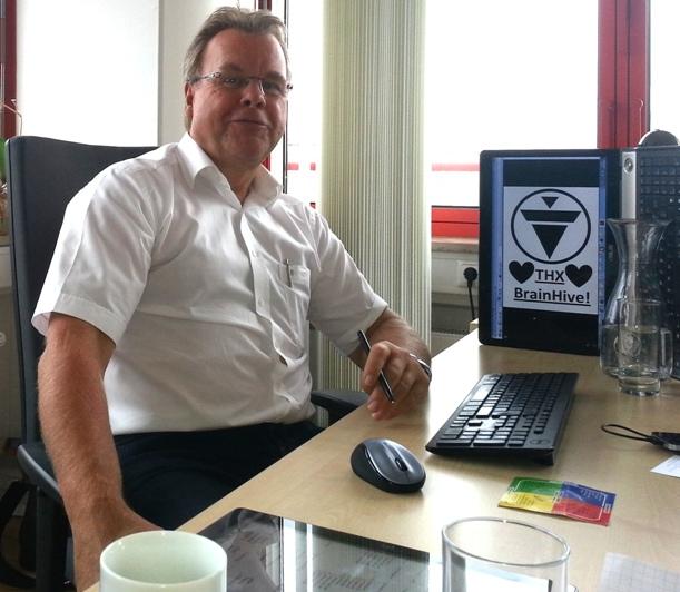 Holger Martens-DOCUBYTE-1-S