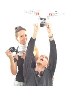 Drone-1-small