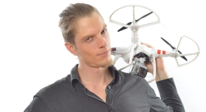 04-Drone Marketing-Slider
